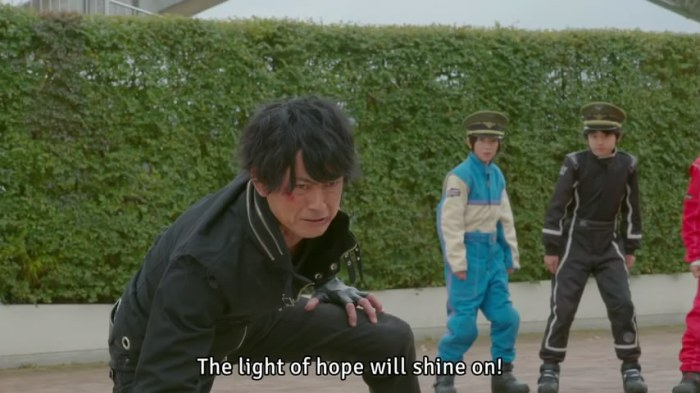 [OrangeLion] Super Hero Taisen GP - Rider #3 SD [003C4160].mp4_snapshot_00.12.46_[2015.08.25_05.54.49]
