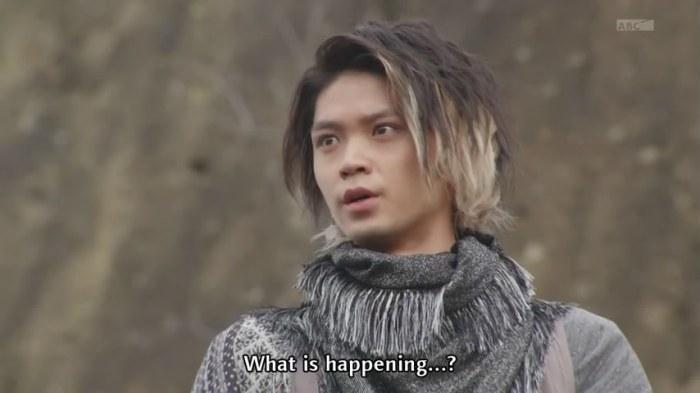 [OrangeLion] Kamen Rider Ghost 11 SD [AA70B0AC].mp4_snapshot_06.52_[2015.12.28_10.31.33]
